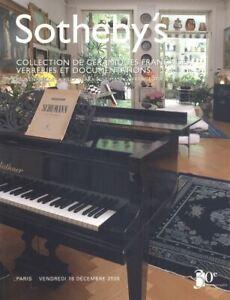 Sotheby-039-s-Ceramiques-Francaises-Villa-Clara-Schumann-HB