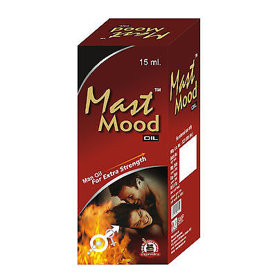 Best Natural Male Enhancement Oil To Increase Erection Size 1 Mast Mood Oil