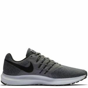 Détails sur Nuovo Scarpe Nike Run Swift 908989 017 Uomo Basse Sneakers Moda