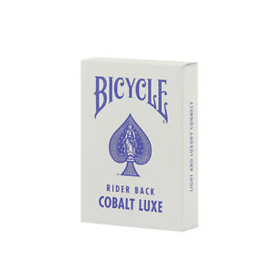 Bicycle-MetalLuxe-Playing-Cards