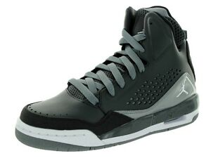 Image is loading 629942-015-Nike-Air-Jordan-Flight-SC-3-