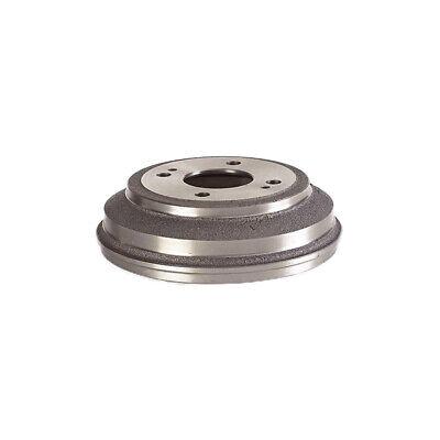 Brembo 14.5816.10 Rear Brake Drum