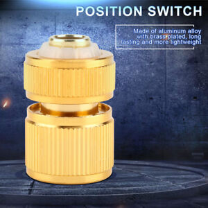 G1-2-Brass-Hose-Tap-Quick-Connector-Threaded-Garden-Water-Pipe-Adaptor-Fitting