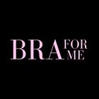 braforme