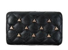 New Cute Fashion Metal Frame Hard Case Unique Design Clutch Wallet #139