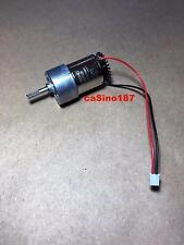 irobot Braava Mint Wheel Motor 4200 5200c 320 380t  Evolution 321 4205 solderles
