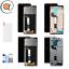LCD-Ecran-tactile-Xiaomi-Redmi-Note-5-Noir-Blanc-Avec-sans-chassis-Original miniature 1