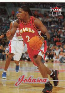 2007-08-FLEER-ULTRA-NBA-BASKETBALL-CARD-PICK-SINGLE-CARD-YOUR-CHOICE