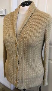 Cardigan Jones Newyork Jones Sweater Newyork ZtwUZ