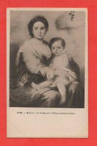 postcard enfant Carte postale Body building,photo Corsini