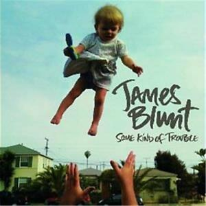 JAMES-BLUNT-SOME-KIND-OF-TROUBLE-CD-NEW