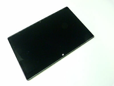 R7 Touch Digitizer LED ASPIRE 571G Screen 571 6 LCD Acer IPS Assembly For 15 R7 O7AqEaWn