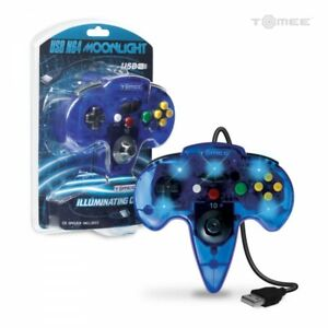 usb game controller driver windows 7 download
