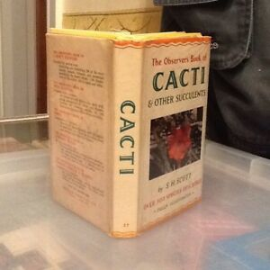 Observers-Book-Of-Cacti-1965