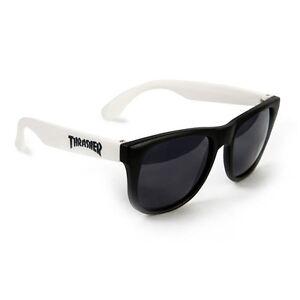 Gafas-de-sol-Sunglasses-THRASHER-SKATEBOARDS-WHITE-SHADES-SUNNIES