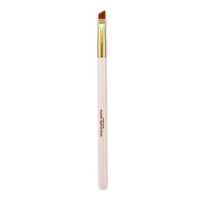 [Etude House] My Beauty Tool Brush 351 Brow Brush 1P (for eye)