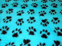 VET BEDDING 15 SIZES NON SILP WASHABLE WHELPING DOG CAT PUPPY KITTEN ANIMAL BED