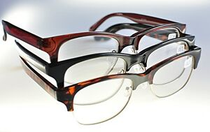 MT501-Clubmaster-Half-frame-Retro-Reading-Glasses-in-3-Colours-1-0-1-5-2-0-2-5