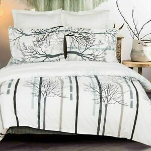1800-Microfiber-Duvet-Cover-Set-Luxurious-Premium-Quality-Cover-for-Comforter