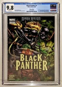 BLACK-PANTHER-1-Variant-1st-BLACK-PANTHER-SHURI-Wraparound-Cover-CGC-9-8-2-5