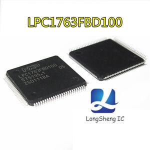 5pcs-LPC1763FBD100-LPC1763F-LQFP-100-patch-microcontroleurs-nouveau