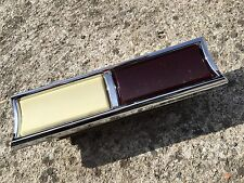 1971 - 1978 Cadillac Eldorado 1x Tür Innen Beleuchtung Coupe Deville 1972 - 1976