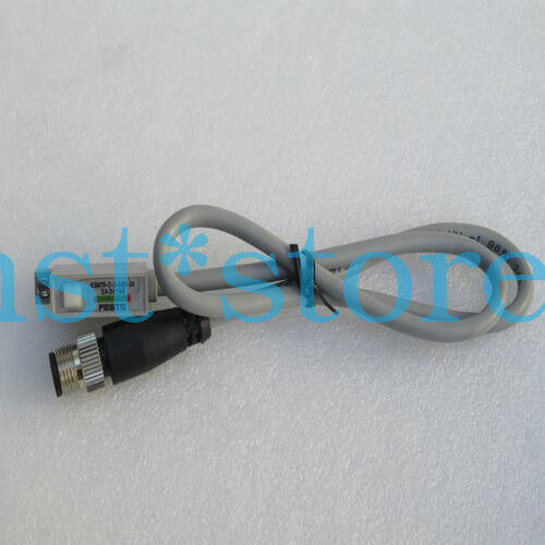 1 PCS NEW FOR FESTO magnetic switch KSMTR-2-S-LED-24 SA34199