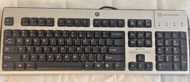 HP KEYBOARD 0133 WINDOWS 8 DRIVER DOWNLOAD
