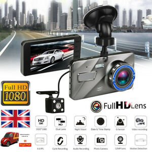 4-039-039-HD-1080P-Dual-Lens-Car-DVR-Front-and-Rear-Camera-Video-Dash-Cam-Recorder-170