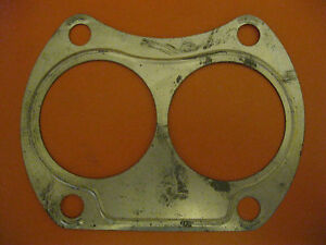 ROVER-820-1986-on-NEW-EXHAUST-GASKET-EG52