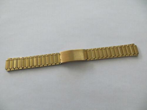 Bracelet NSA Montre Mido 17,8 mm