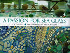 A Passion for Sea Glass by C. S. Lambert (Hardback, 2008)