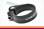 LOUIS GARNEAU Road MTB Bike Collar 35mm Clamp fit 31.6mm SeatPost