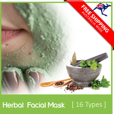 Amla Indian Gooseberry & Alginate Peel Off Facial Mask Anti Ageing  Hydrating | eBay
