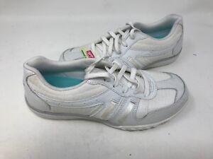 bb0887edb08ec La foto se está cargando nuevo-Skechers-de-Mujer-Respirar-Facil-Jackpot- Zapatos-