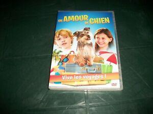 DVD-un-amour-de-chien-film-comedie-neuf