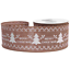 Wired-Edge-Hessian-Christmas-Ribbons-For-Cakes-Gift-Bows-Trees-Wreaths-etc