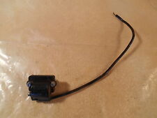 T1110 1978 78 TOMOS MOPED 49CC COIL IGNITION SPARK PLUG