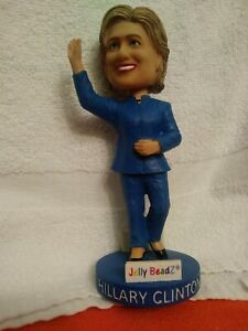 Hillary-Clinton-Bobblehead-2016-President-Election-Bobblection-Ft-MYERS-MIRACLE