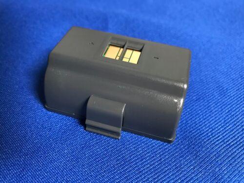 Hitech USA 1013AB02 Japan Liion1.6A For Intermec//Honeywell PR3 ...#318-050-001