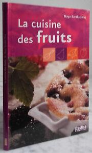 2004-La-Cuisine-Las-Frutas-de-Maya-Barakat-Nuq-De-Rustica-IN8-Tbe