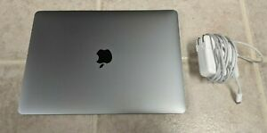 Apple-MacBook-Pro-2017-A1708-Intel-Core-i5-2-3Ghz-8GB-128GB-SSD-Bad-Screen