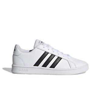 Scarpe Adidas  Grand Court K Codice EF0103 - 9B