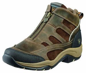 P-Ariat-Terrain-Zip-Ladies-Boot-Distressed-Brown