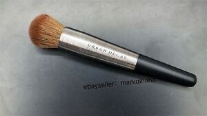 Pro Optical Blurring Brush by Urban Decay #10