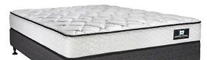 Sealy-Posturepedic-Bed-GETAWAY-Single-MATT-The-Mattress-Shop-Melb-Victoria