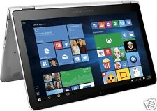 "HP Envy Ultrabook X360 FHD Touch Core i5 7th Gen 16Gb 1Tb Win 10 15."" 1080P"
