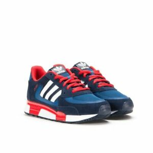 adidas scarpe zx 850