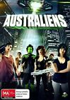 Australiens (DVD, 2016)