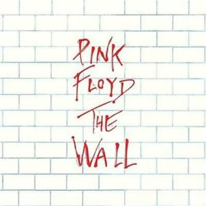 PINK-FLOYD-The-Wall-2016-Reissue-2CD-NEW